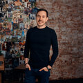 Айдар Латфуллин, Услуги интернет-маркетолога по настройке Google AdWords в Краснодаре