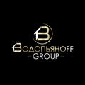 ВодопьяноFF GROUP, Переборка существующего распределительного устройства в Городском поселении Кантемировка