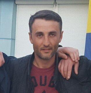 Армен Джулакян