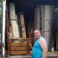 Разборка и сборка мебели при переезде в СПб