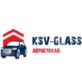 Ksv-Glass, Бронирование фар в Вешняках