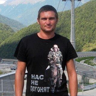 Николай Ложкин