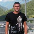 Николай Ложкин, Монтаж мансардных окон в Красносулинском районе