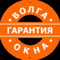 Волга-Окна, Услуги по ремонту и строительству в Светлом Яре