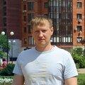 Павел Талов, Настил синтетической плитки на пол в Кулешовке