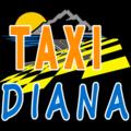 Диана Такси, Заказ пассажирских перевозок в Щёлкино