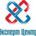 Эксперт Центр, Помощь юристов в получении электронной цифровой подписи в Пермском районе