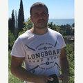 Алексей А., Гидроизоляция бетонной поверхности в Городском округе Мытищи