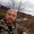 Григорий Власенко, Проектирование отопления и водоснабжения в Москве