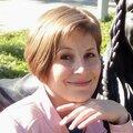Anna O., Изготовление украшений на заказ в Челябинской области