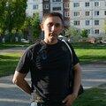 Александр Козлов, Ремонт в новостройке в Гольяново