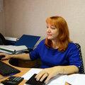 Елена Т., Помощь юристов при ограничении и лишении родительских прав в Городском округе Новосибирск