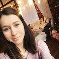 Katerina Mahinko, Интерьерная в Ростовской области