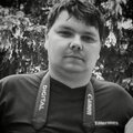 Владимир Б., Дизайн вывесок и входных групп в Белгороде