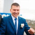 Екатеринбург Э., Эвакуатор для мототехники в Кушвинском городском округе