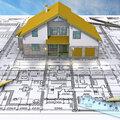 Валерий Павлович, Строительство домов и коттеджей в Ижевске