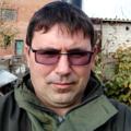 Евгений Петрушенко, Замена ламп в Ростовской области