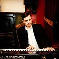Виктор Смирнов, Уроки музыки в Москве
