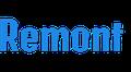 Remont-Map, Консультация и обучение в Московском