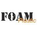 Foam Plastic, Мастера резьбы в Красном Селе