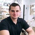 Станислав Московский, Репетиторы по биологии в Санкт-Петербурге