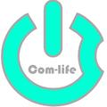 Com-life, Системное администрирование 24/7 в Мещанском районе
