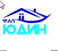 Кровля Донецка, Монтаж изоляции кровли в СНГ