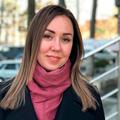 Ольга Проскурина, Проверка чистоты сделок при покупке квартиры в Кущёвском районе