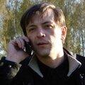 Роман Александрович К., Настройка DNS-серверов в Москве