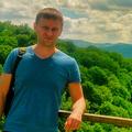 СКВ Работкин, Замена гнезда для стартеров в Верхней Хаве