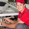 Услуги сантехника, Сантехнические работы и монтаж отопления в Даниловском районе
