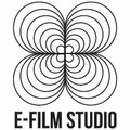 E-Film studio, Услуги UX/UI-дизайнеров в Городском округе Нижний Тагил