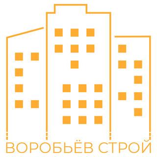 ИП Воробьёв ИЕ