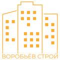 ИП Воробьёв ИЕ, Капитальный ремонт квартиры в Мичуринском сельсовете