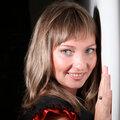 Марина Марина, Листовка в Санкт-Петербурге