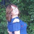 Ольга Зарайская, Изготовление украшений на заказ в Москве и Московской области