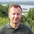 Анатолий Столбов, Замена насоса в Городском округе Геленджик