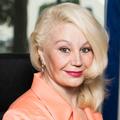 Елена Мазуренко, Британский английский язык в Щербинке