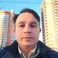 Иван Золотарев, Монтаж домофона в Центральном административном округе