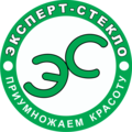 Эксперт-Стекло, Стекольные работы в Городском округе Горячий Ключ