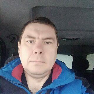 Андрей Лешенко