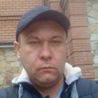 Андрей М.