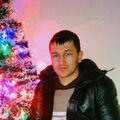 Содикжон Эргашбоевич Т., Ремонт туалета в Чкаловском районе
