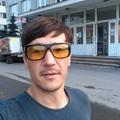Денис Ф., Монтаж душевой кабинки в Городском округе Мытищи
