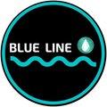 BLUELINE, Химчистка ковров в Муниципальном образовании Екатеринбург