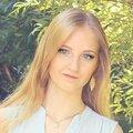 Ксения Дунина, Услуги озеленения в Дзержинском районе