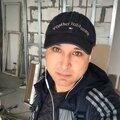 Тимур Тимуров, Монтаж дверной фурнитуры в Новосибирской области