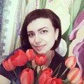 Анастасия А., Изделия ручной работы на заказ в Городском округе Оренбург