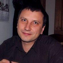 ИП Риэлтор Татаринов Алексей