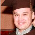 Владимир Петрович Горячев, Проверка контрагента ИП в Перми